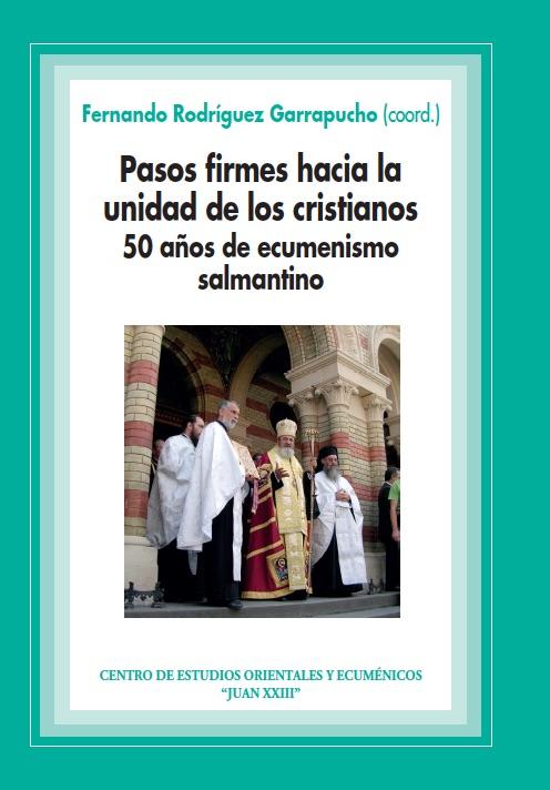 Imagen Colecciones